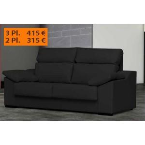 Sof s baratos precios comprar ofertas sof stock for Precios de sofas baratos