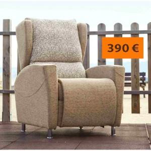 Mod pablo sof stock n jera la rioja logro o - Sillones low cost ...